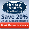 christy sports discount ski rentals whistler canada
