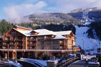 whistler affordable hotels